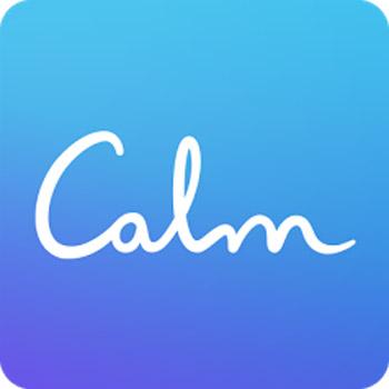 Calmitem image