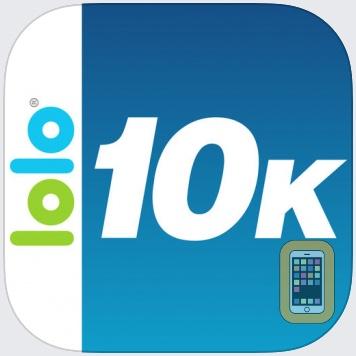 Easy 10Kitem image