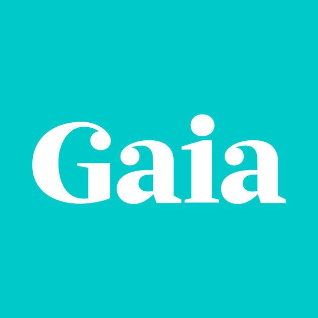 Gaiaitem image