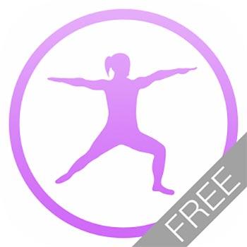 Simply Yogaitem image