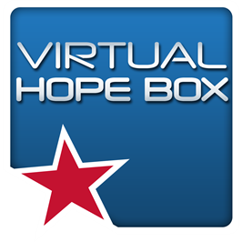 Virtual Hope Boxitem image