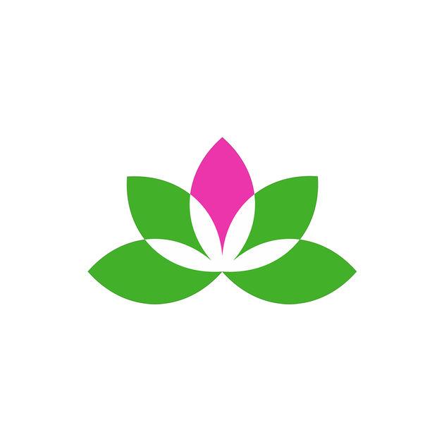 Yoga Studioitem image