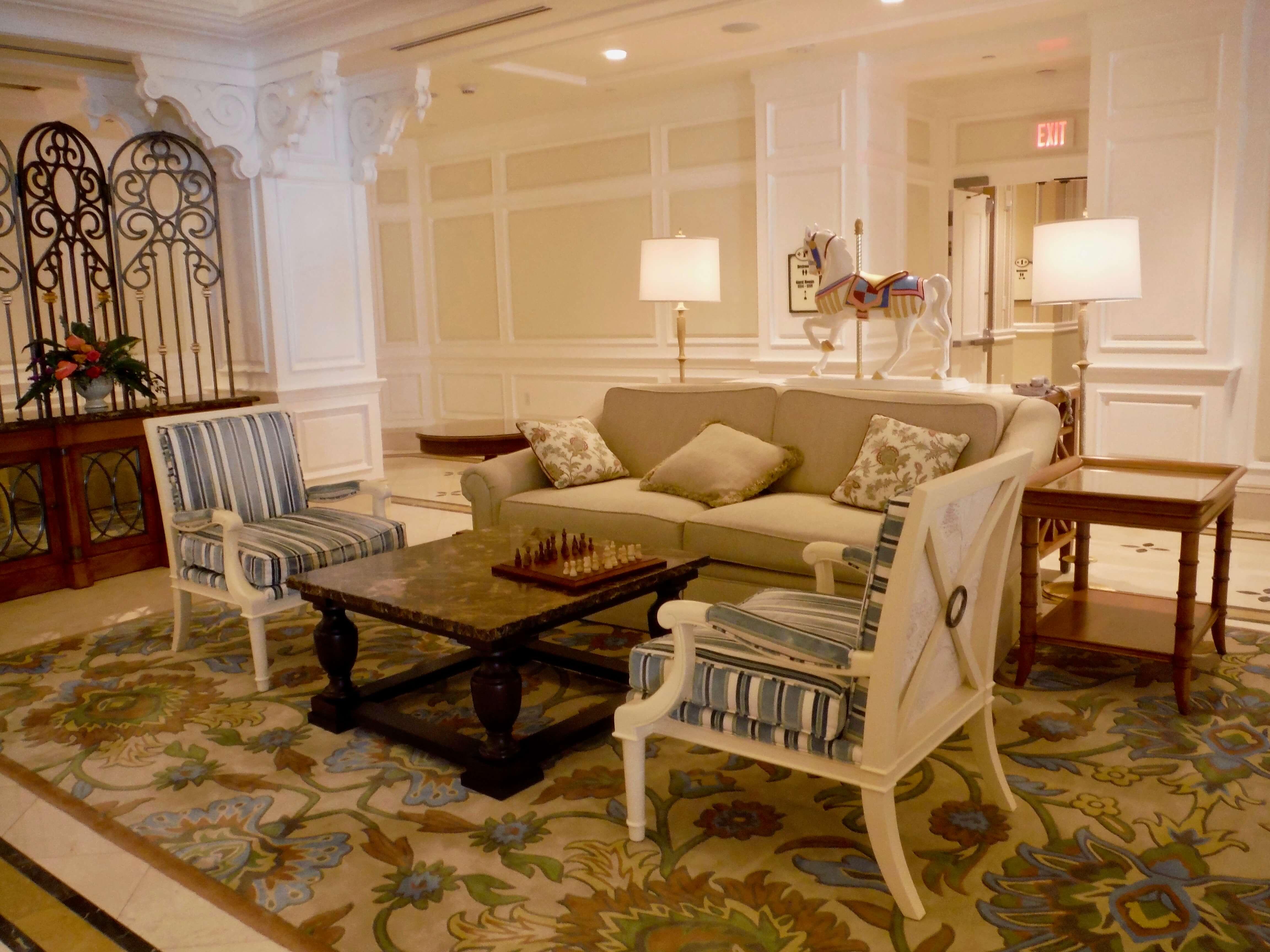 DVC GFV lobby seating2