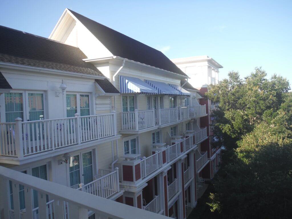 dvc bwv balconies
