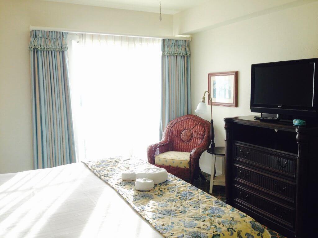 dvc bwv master bedroom sitting area