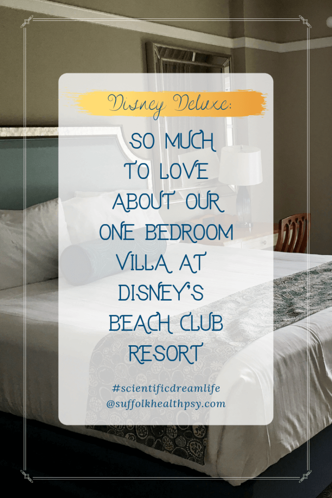 DVC Beach Club resort pinterest image